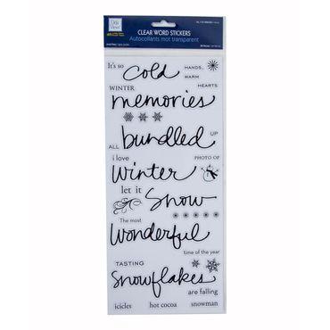 sticker-letras-38-piezas-88359101050