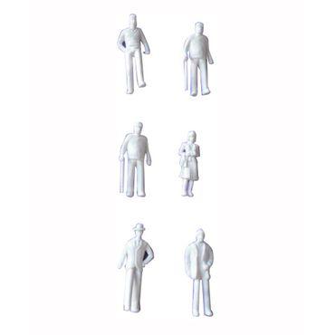 figuras-de-personas-para-maqueta-6-uds-color-blanco-2773201300252
