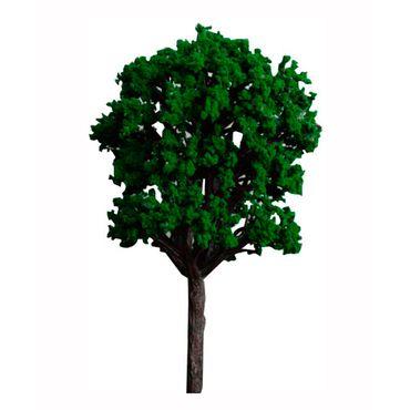arbol-color-verde-oscuro-para-maqueta-2773201300634