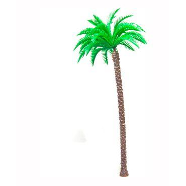 palmera-modelo-a-para-maqueta-2773201300900
