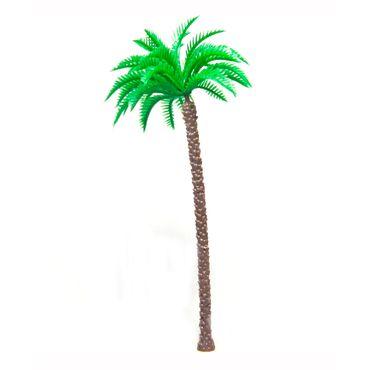 palmera-modelo-a-para-maqueta-2773201300924