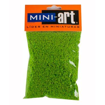 grama-verde-claro-para-maqueta-2773201301037