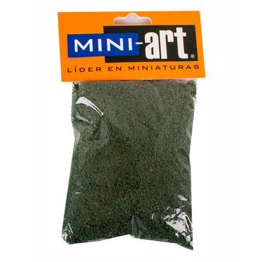 grama-verde-oscuro-para-maqueta-2773201301051