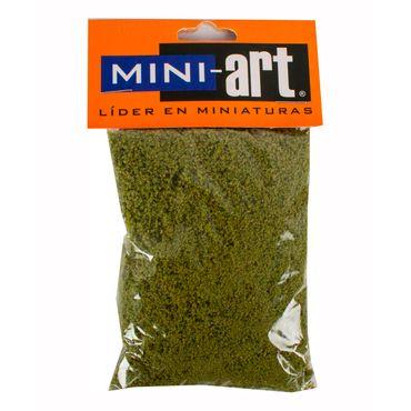 follaje-verde-oliva-para-maqueta-2773201301075