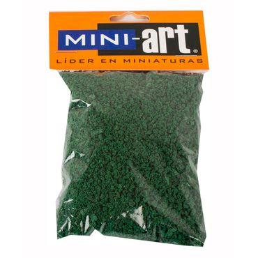 follaje-verde-oscuro-para-maqueta-2773201301082