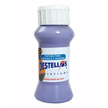 acrilico-destellos-r570-color-azul-violeta-de-60-cm3-7702163710125
