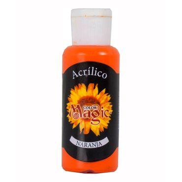 acrilico-color-magic-de-60-cm3-color-naranja-7708978639729