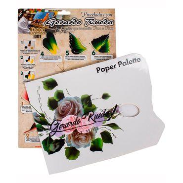 paleta-desechable-color-magic-de-30-cm-x-23-cm-7708978639743