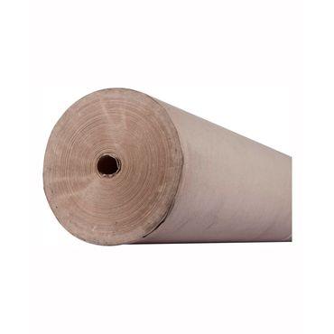 papel-kraft-de-91-5-cm-x-230-m-2211