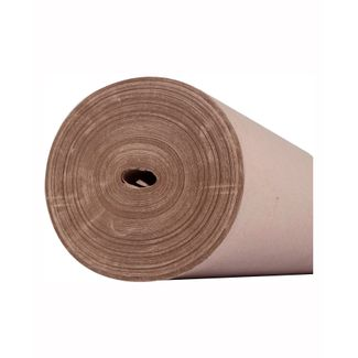 papel-kraft-de-45-5-cm-x-230-m-3669