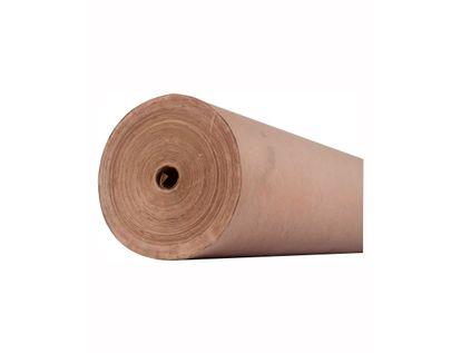 papel-kraft-de-100-cm-x-150-m-18885
