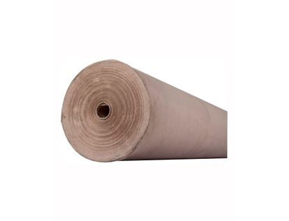 papel-kraft-de-122-cm-x150-m-24288