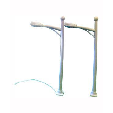 poste-de-avenida-para-maqueta-escala-1-150-2773201301587