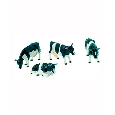 figuras-de-vaca-para-maqueta-2-uds--2773201308272