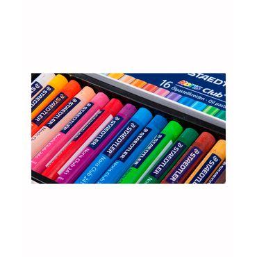 oleo-pastel-x-16-surtido-staedtler-4007817241059