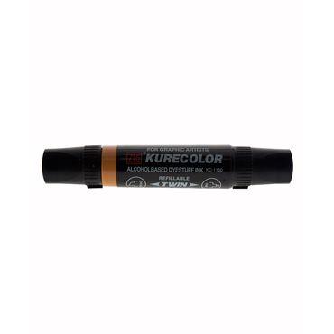 marcador-zig-kurecolor-twin-732-color-beige-4901427919301