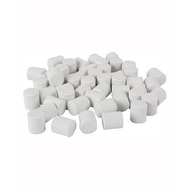 figura-de-caucho-espuma-en-forma-de-minicilindros-color-blanco-7453078521442