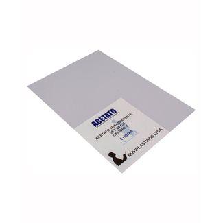 acetato-calibre-6-por-5-hojas-7701016189422