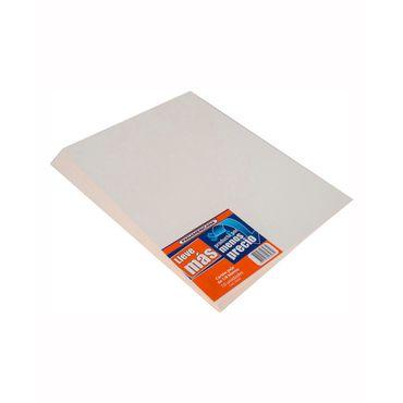 carton-paja-de-1-8-por-10-uds--7701016465830