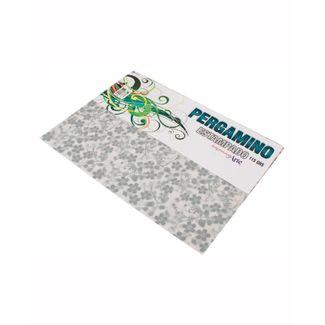 papel-pergamino-con-estampado-de-flores-por-15-hojas-7707317353463