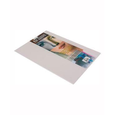 papel-nacarado-de-1-8-x-10-hojas-7707317354392