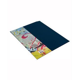 cartulina-dali-color-azul-marino-de-1-8-x-10-hojas-7707317357478