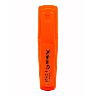 resaltador-naranja-pelikan-textmarker-por-uno-7792700371216