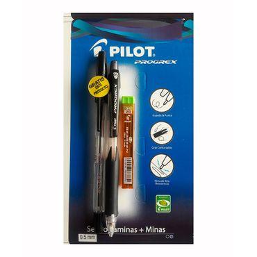 portaminas-pilot-progrex-0-5-rep-mas-boligrafo-7707324372044