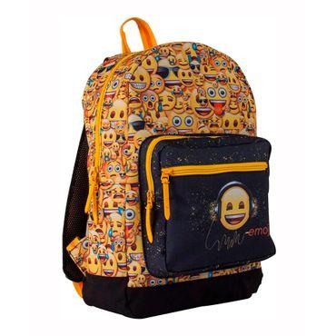morral-emoji-faces-en-lona-7707234485322