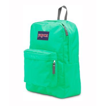 morral-jansport-superbreak-seafoam-color-verde-3-888656421413