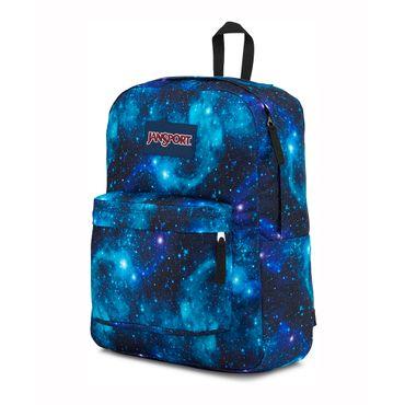 morral-jansport-superbreak-diseno-galaxy-3-190849857832