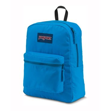 morral-jansport-exposed-color-azul-neon-3-190849855302
