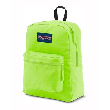 morral-jansport-exposed-color-amarillo-neon-3-190849855265