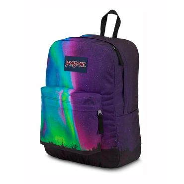 morral-jansport-high-stakes-diseno-northern-lights-3-190849855203