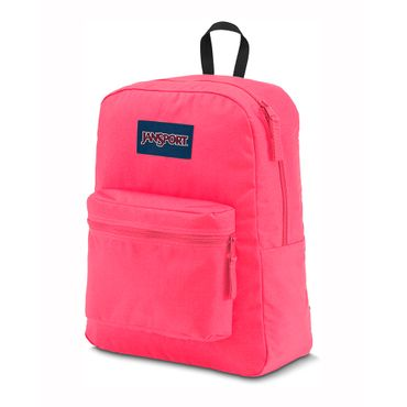 morral-jansport-exposed-color-rosado-neon-3-190849855074