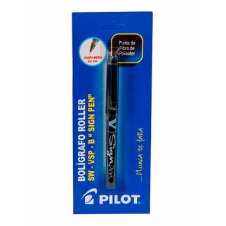 boligrafo-negro-pilot-sign-pen-7707324370460