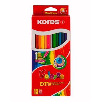 colores-kores-x-12-9023800934130