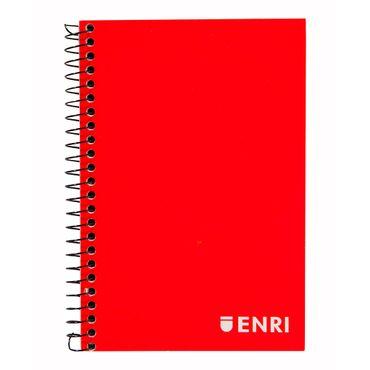 cuaderno-mini-de-80-hojas-enri-8412771022983