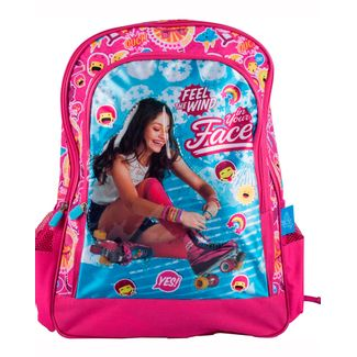 morral-normal-soy-luna-1-7754347636646
