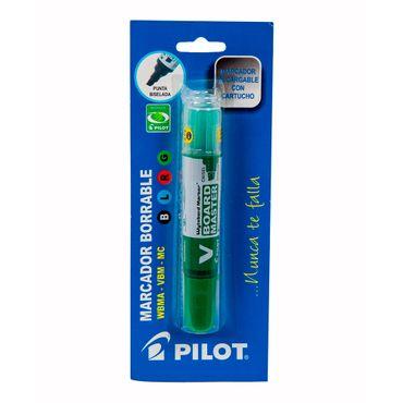 marcador-seco-recargable-verde-7707324371085