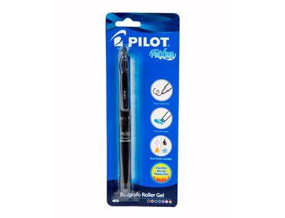 boligrafo-borrable-negro-pilot-frixion-clicker-7707324371061