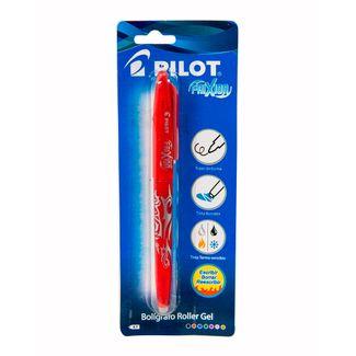 boligrafo-borrable-rojo-pilot-frixion-7707324370583