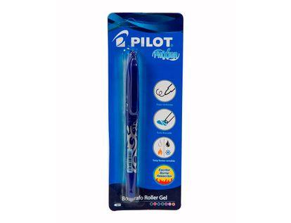 boligrafo-borrable-azul-pilot-frixion-7707324370576