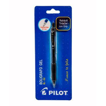 boligrafo-de-gel-negro-pilot-g-2-7707324370378