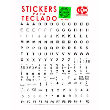 stickers-para-teclado-7707307530164