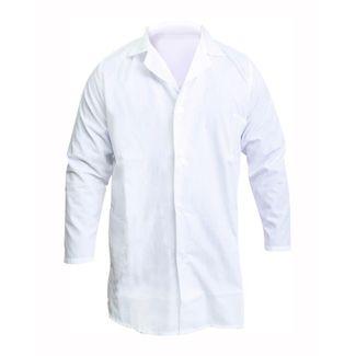 bata-de-laboratorio-unisex-l-manga-larga-7707306810151