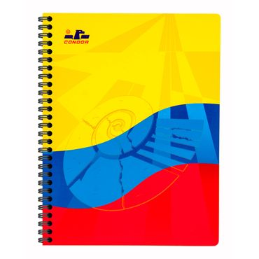 cuaderno-tamano-105-para-oficina-argollado-cuadriculado-tapa-blanda-7705073002991