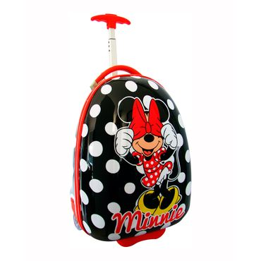 morral-en-forma-de-huevo-minnie-de-1-bolsillo-7705522132415