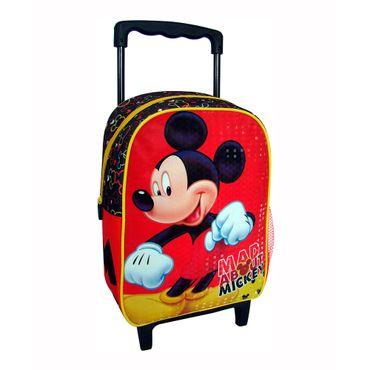 morral-con-ruedas-y-1-bolsillo-mickey-mouse-7705522131852