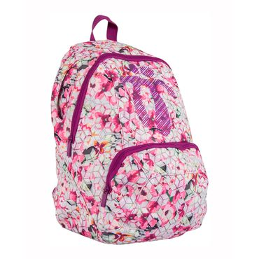 morral-normal-gammatto-0sd-totto-1-7704875517436